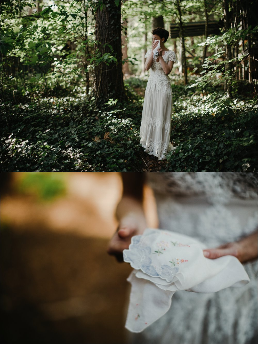 camp-pinnacle-asheville-nc-wedding-photographers_0022.jpg