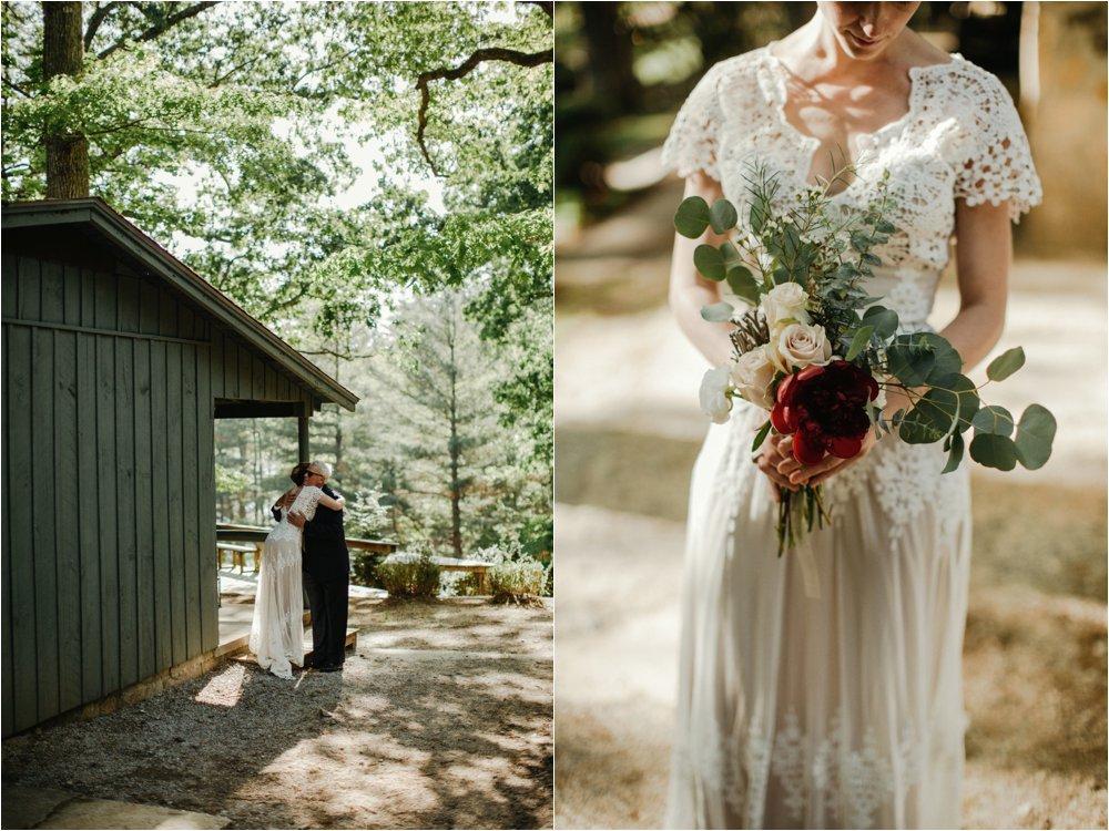 camp-pinnacle-asheville-nc-wedding-photographers_0024.jpg
