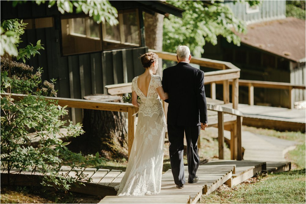 camp-pinnacle-asheville-nc-wedding-photographers_0029.jpg
