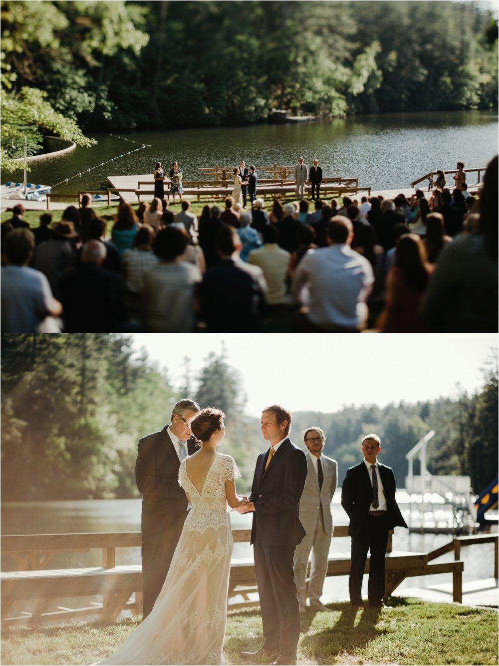camp-pinnacle-asheville-nc-wedding-photographers_0033.jpg
