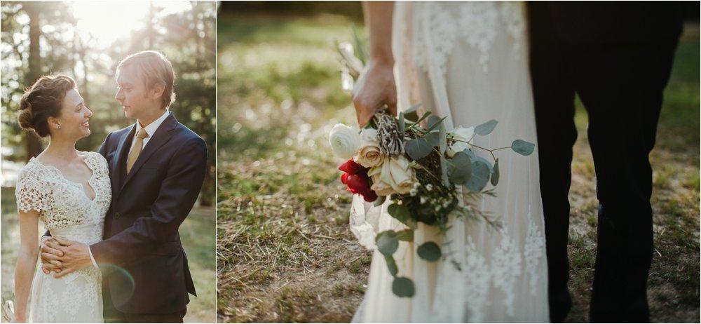 camp-pinnacle-asheville-nc-wedding-photographers_0040.jpg