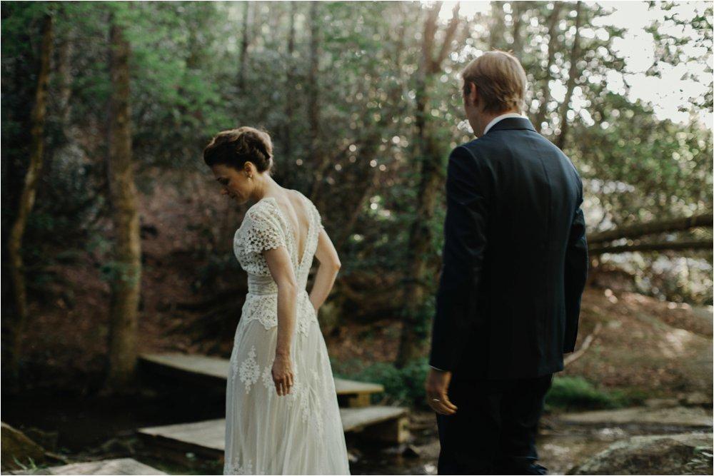 camp-pinnacle-asheville-nc-wedding-photographers_0041.jpg