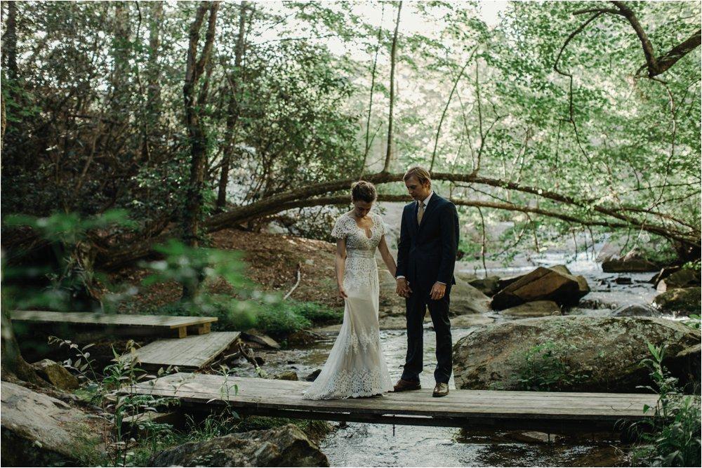 camp-pinnacle-asheville-nc-wedding-photographers_0042.jpg