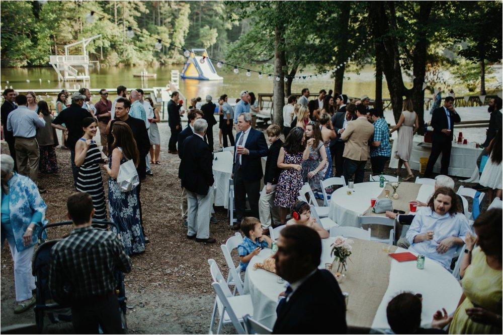 camp-pinnacle-asheville-nc-wedding-photographers_0047.jpg