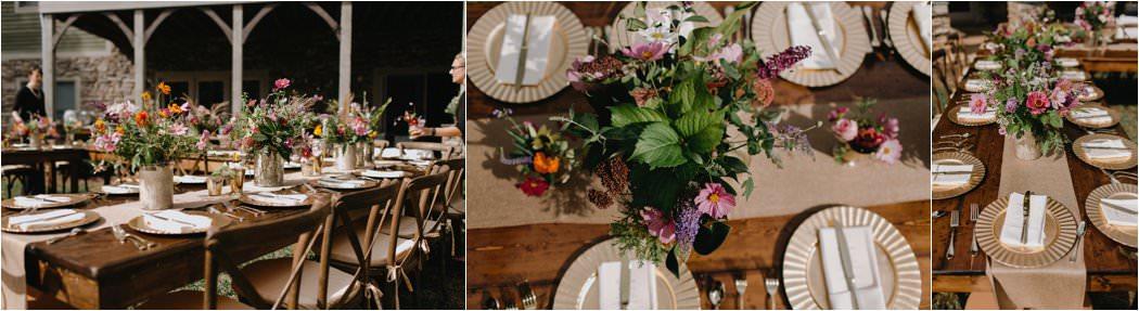 emily-scott-initimate-asheville-wedding_0002.jpg