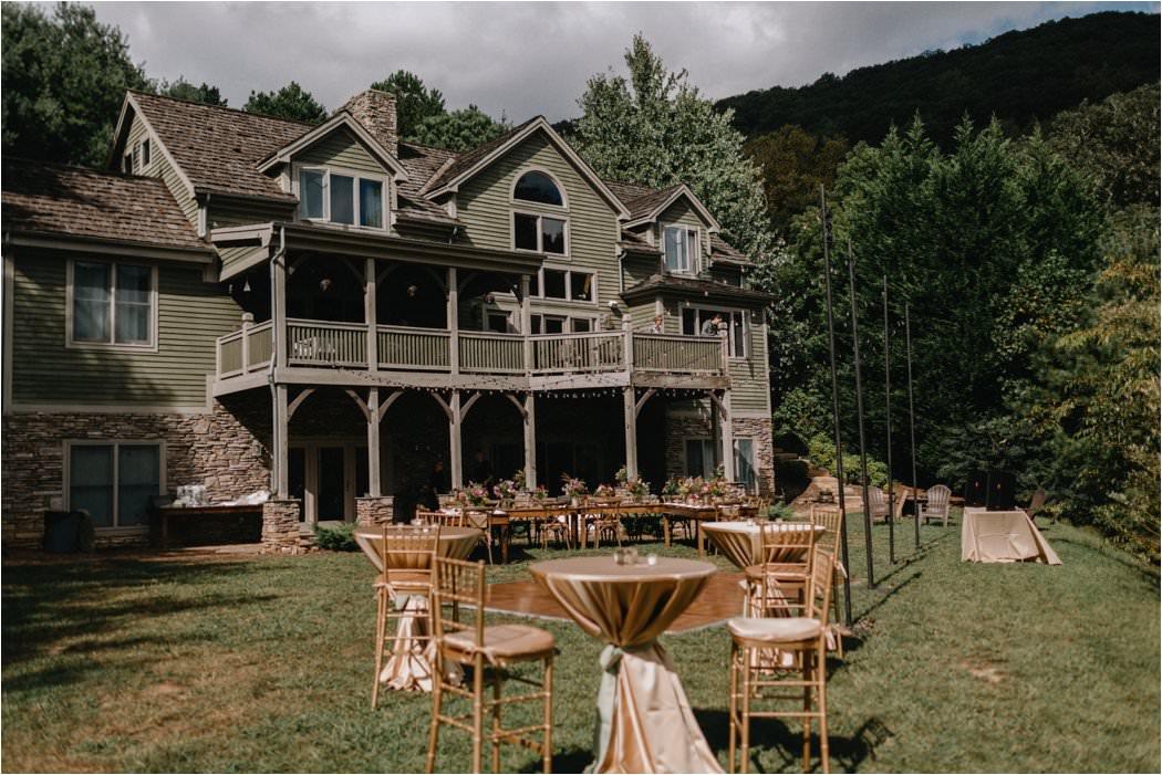 emily-scott-initimate-asheville-wedding_0001.jpg
