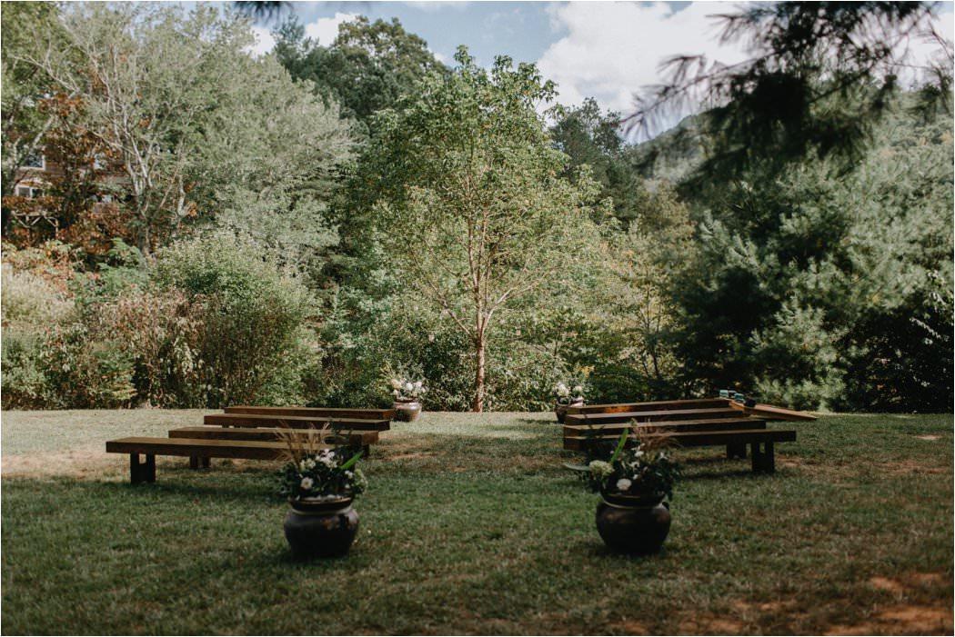emily-scott-initimate-asheville-wedding_0003.jpg