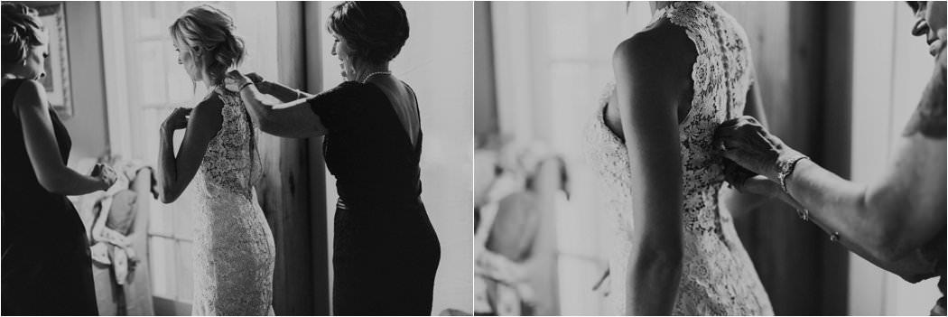 emily-scott-initimate-asheville-wedding_0012.jpg