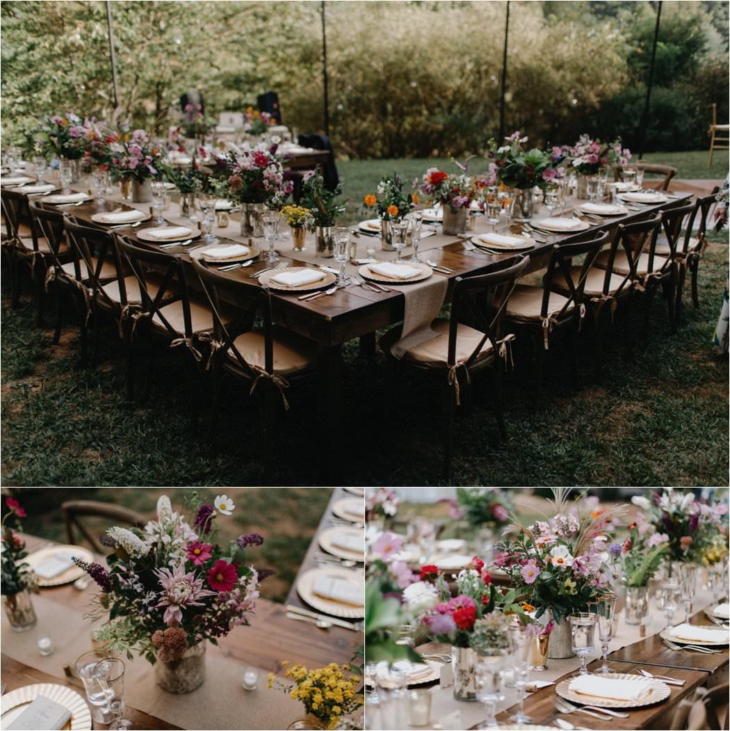 emily-scott-initimate-asheville-wedding_0015.jpg
