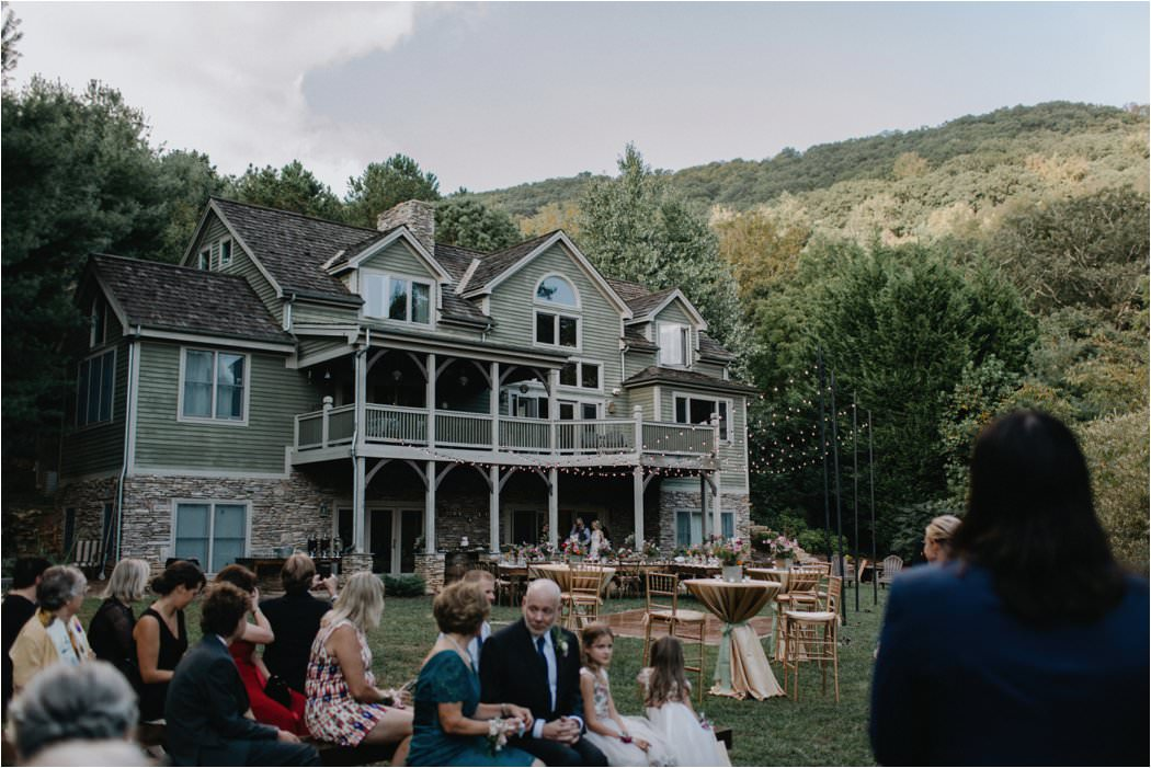 emily-scott-initimate-asheville-wedding_0021.jpg