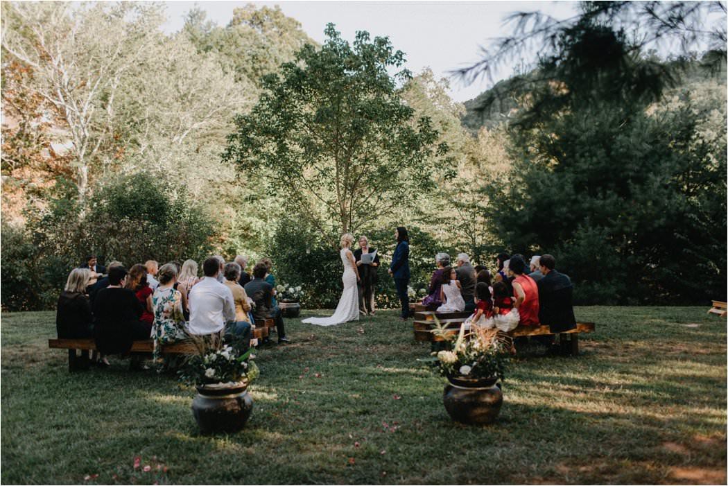 emily-scott-initimate-asheville-wedding_0024.jpg