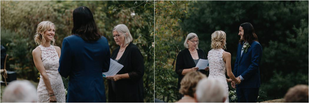 emily-scott-initimate-asheville-wedding_0026.jpg