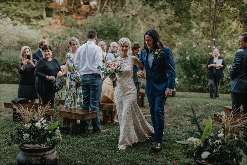 emily-scott-initimate-asheville-wedding_0029.jpg