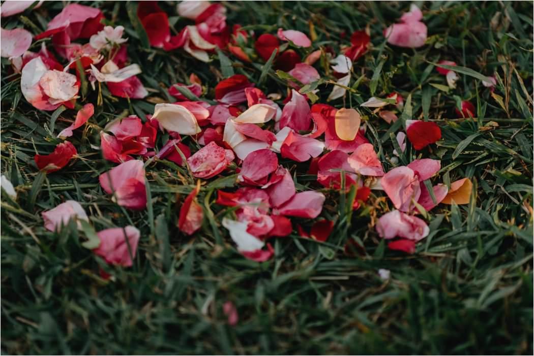 emily-scott-initimate-asheville-wedding_0030.jpg
