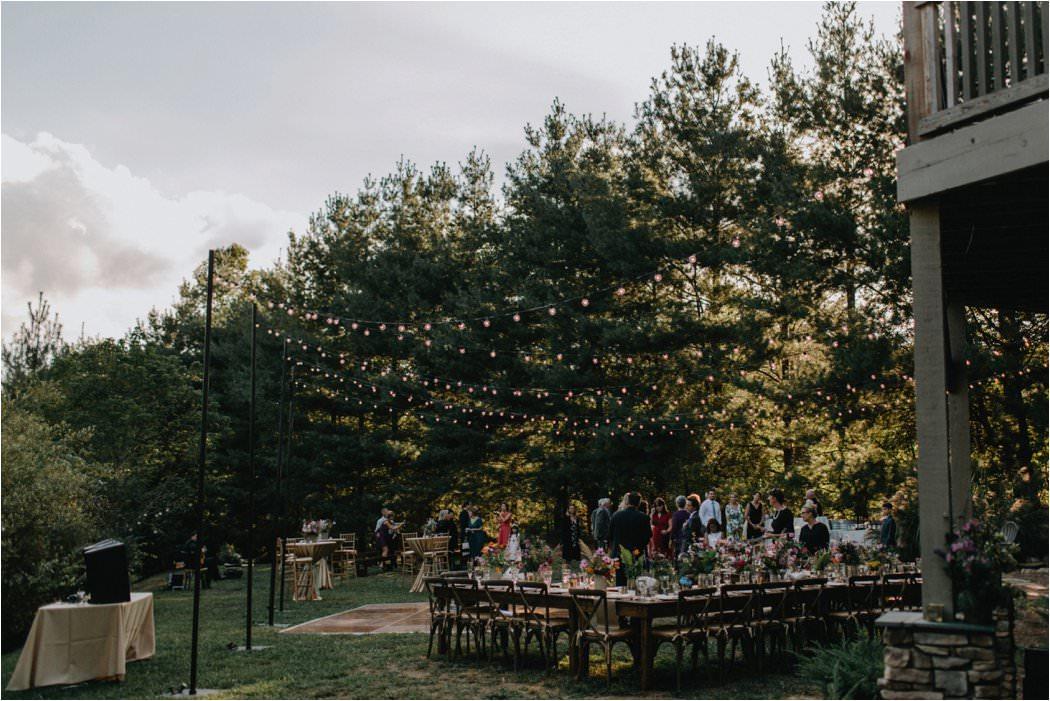 emily-scott-initimate-asheville-wedding_0031.jpg