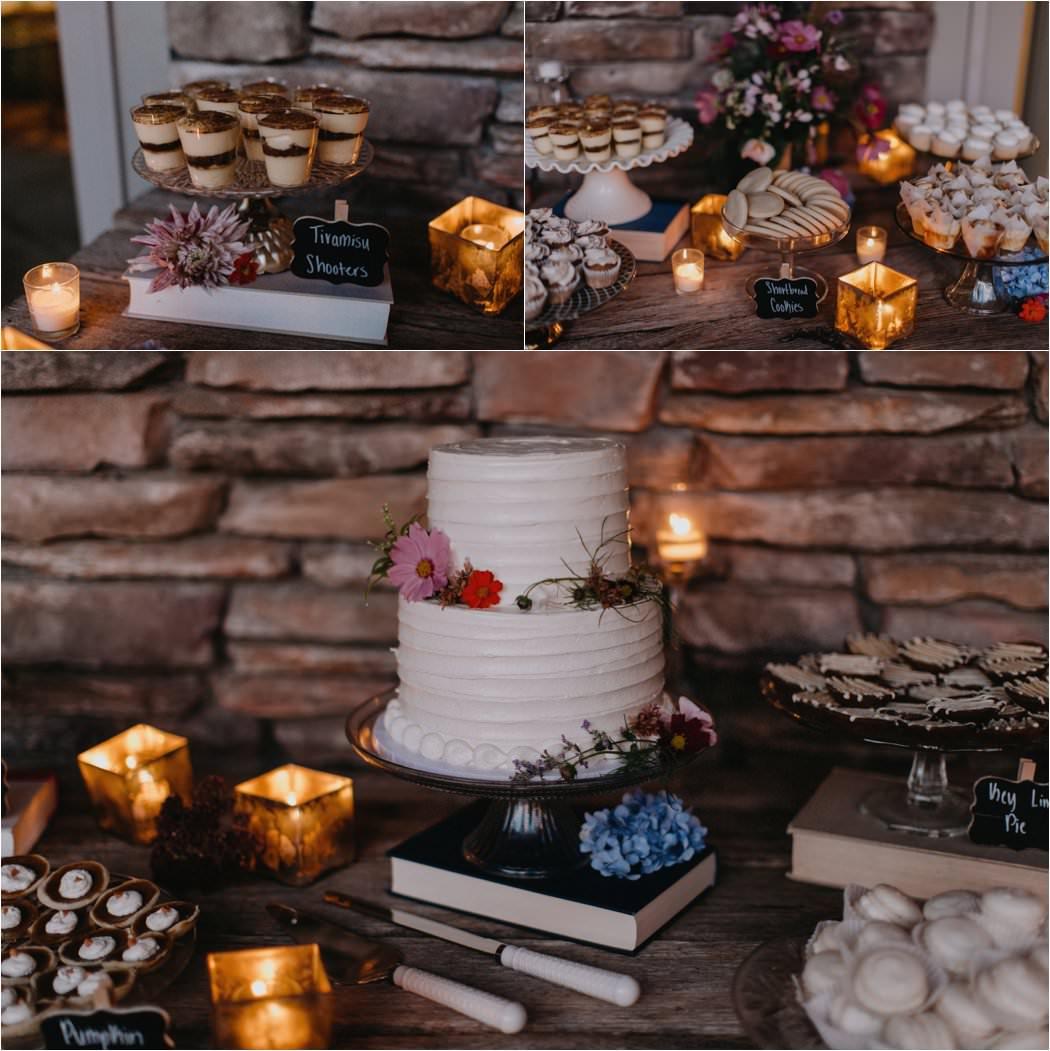 emily-scott-initimate-asheville-wedding_0032.jpg