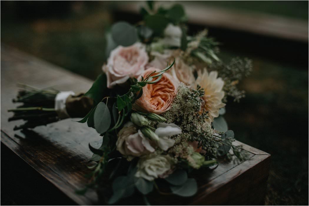 emily-scott-initimate-asheville-wedding_0033.jpg