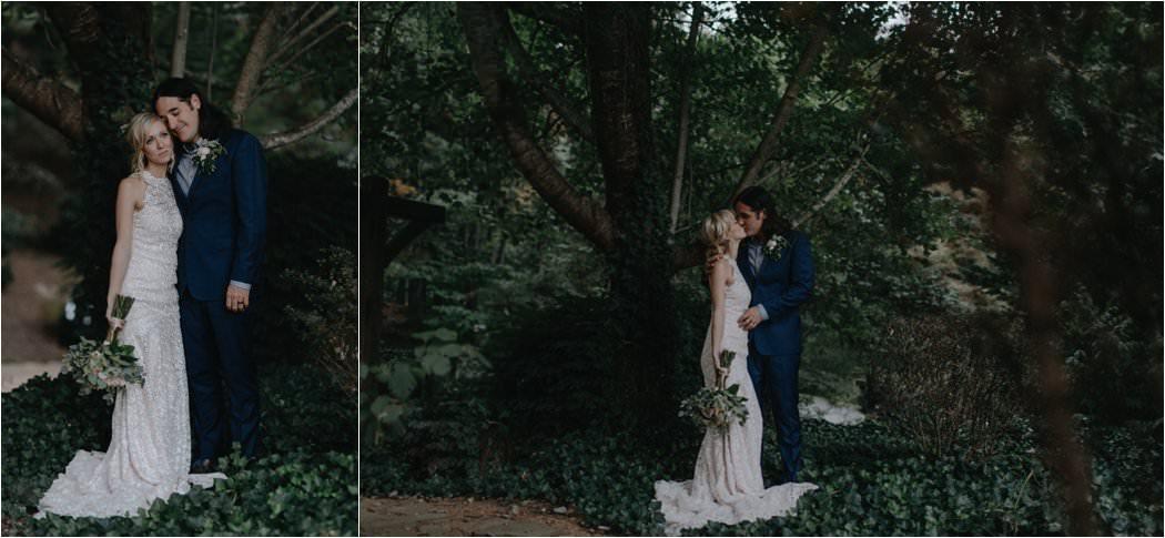 emily-scott-initimate-asheville-wedding_0040.jpg
