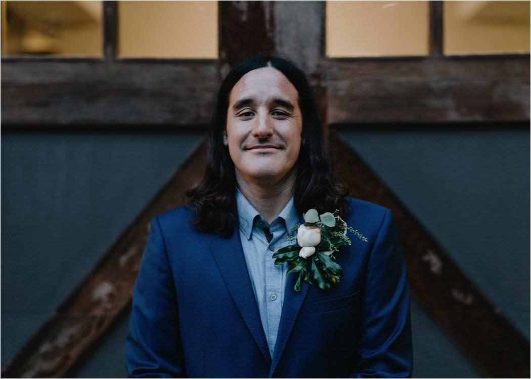 emily-scott-initimate-asheville-wedding_0041.jpg