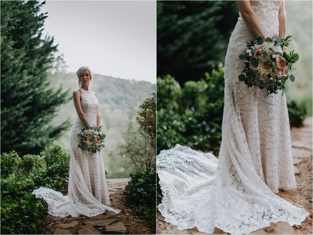 emily-scott-initimate-asheville-wedding_0042.jpg