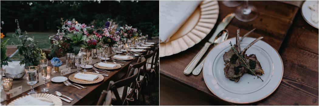 emily-scott-initimate-asheville-wedding_0045.jpg