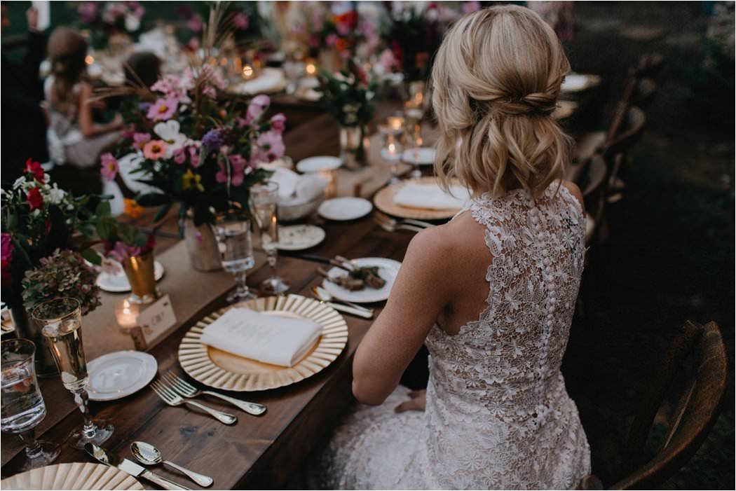 emily-scott-initimate-asheville-wedding_0047.jpg