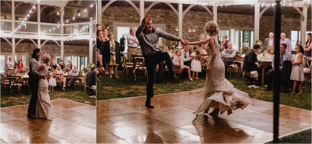 emily-scott-initimate-asheville-wedding_0051.jpg