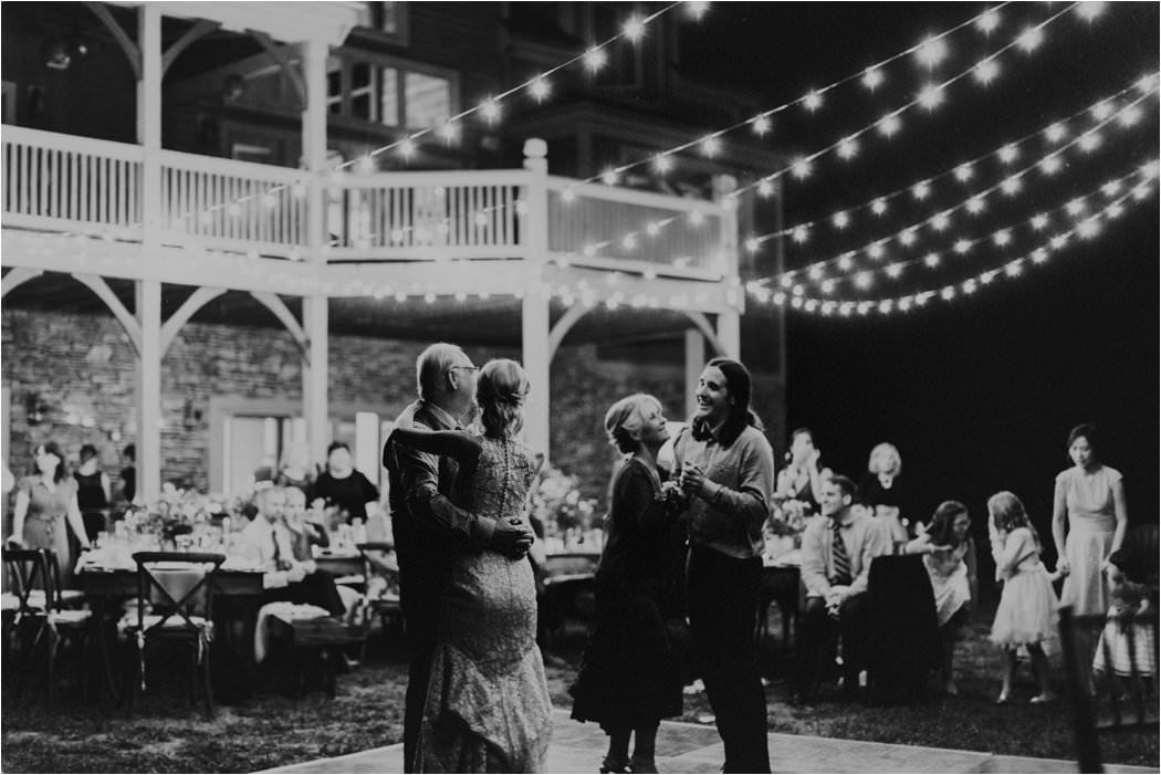 emily-scott-initimate-asheville-wedding_0052.jpg