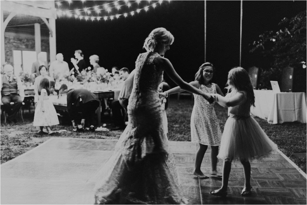emily-scott-initimate-asheville-wedding_0056.jpg