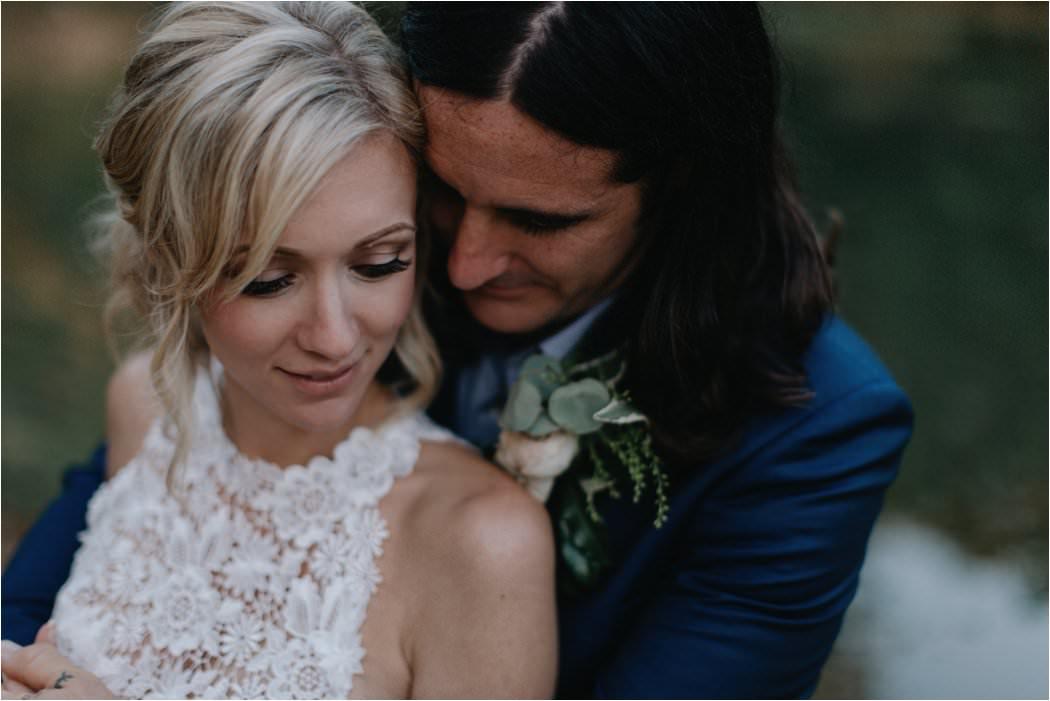 emily-scott-initimate-asheville-wedding_0038.jpg