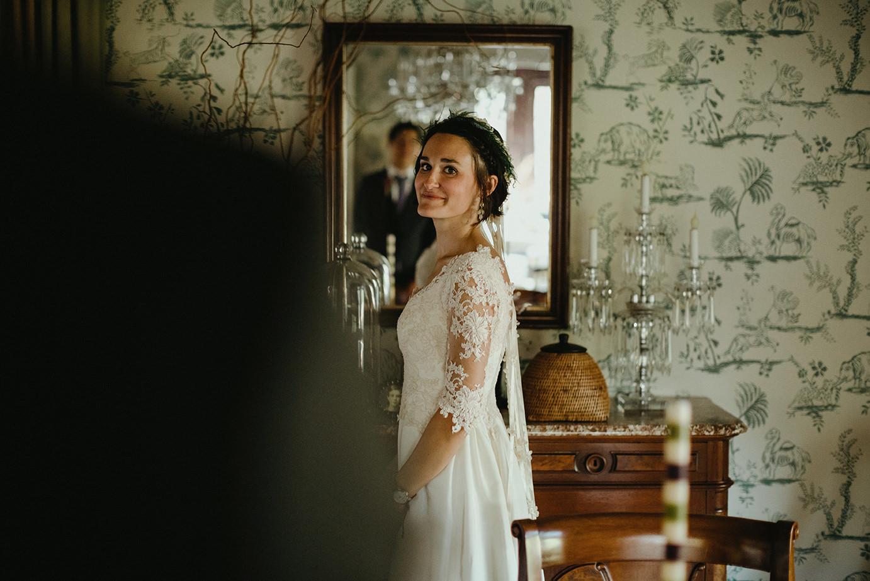 asheville-at-home-wedding.jpg