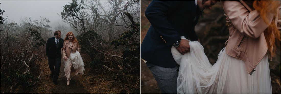 ashlyn-aaron-craggy-gardens-asheville-foggy-elopement_0063.jpg