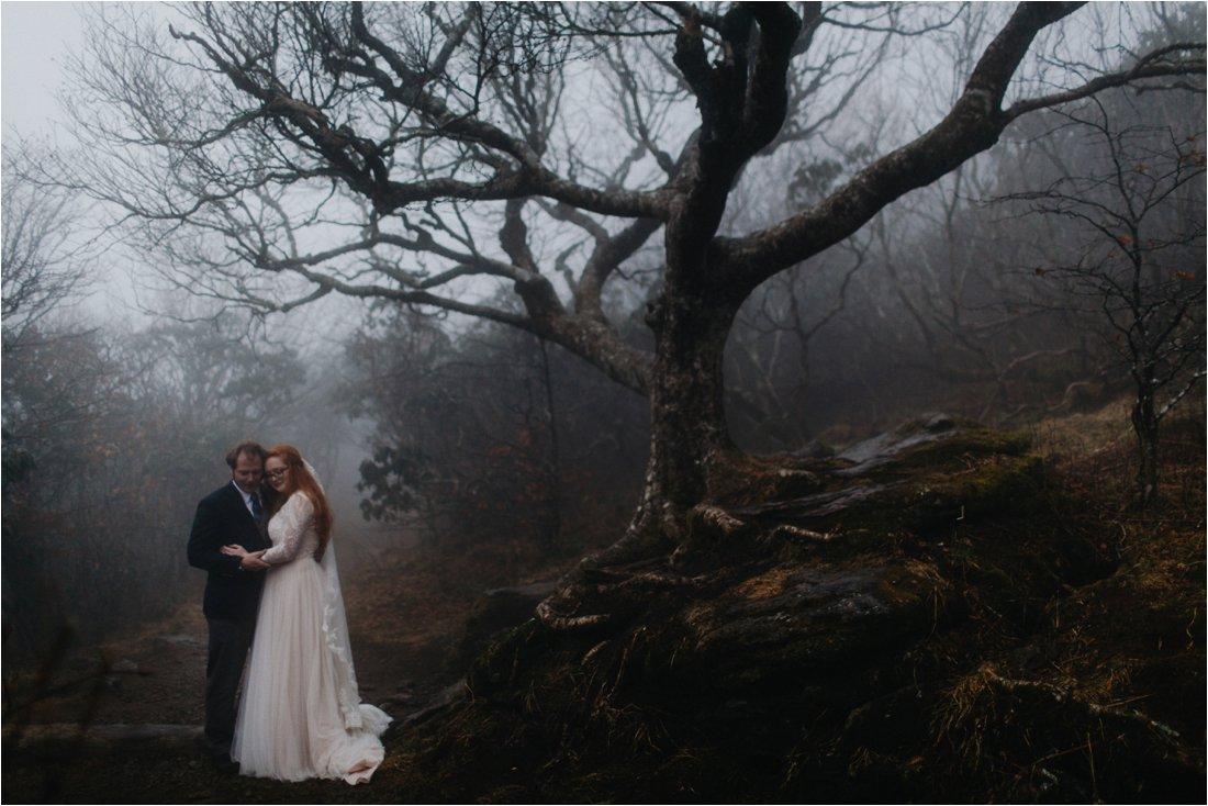 ashlyn-aaron-craggy-gardens-asheville-foggy-elopement_0064.jpg