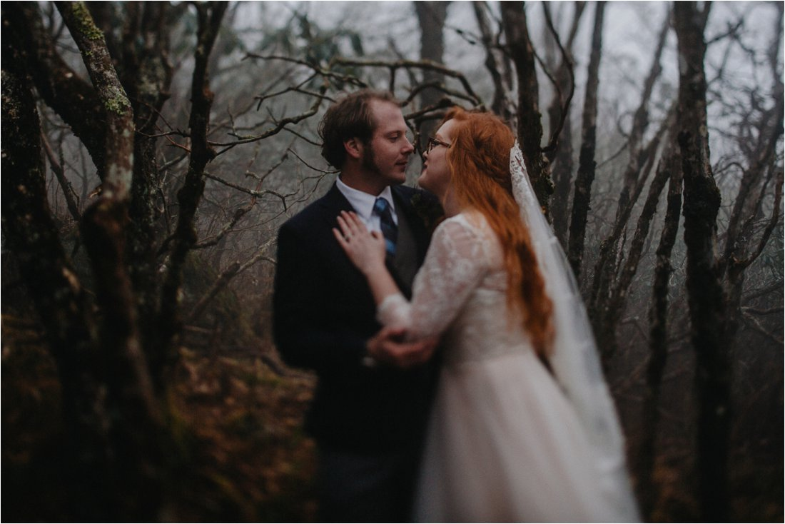 ashlyn-aaron-craggy-gardens-asheville-foggy-elopement_0066.jpg