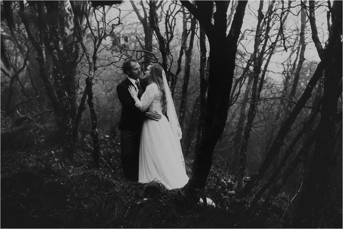 ashlyn-aaron-craggy-gardens-asheville-foggy-elopement_0067.jpg