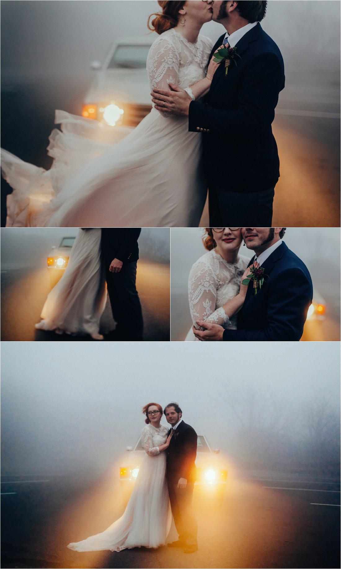 ashlyn-aaron-craggy-gardens-asheville-foggy-elopement_0070.jpg