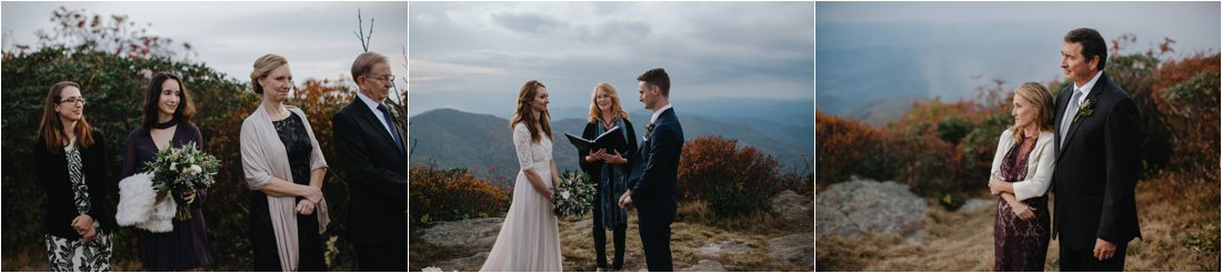 asheville-wnc-craggy-elopement-caroline-james8.jpg