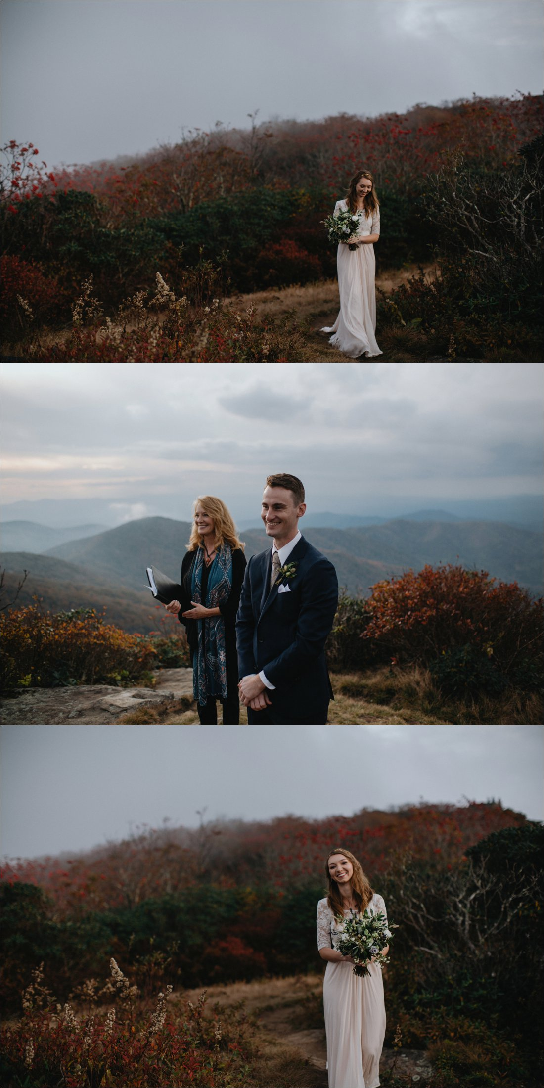 asheville-wnc-craggy-elopement-caroline-james7.jpg