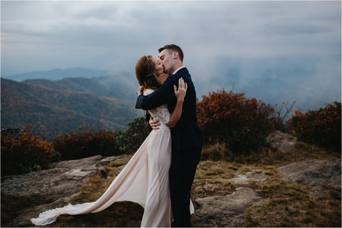 asheville-wnc-craggy-elopement-caroline-james13.jpg