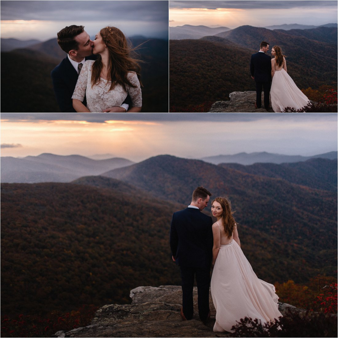 asheville-wnc-craggy-elopement-caroline-james22.jpg