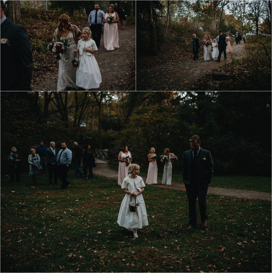 autumn-asheville-botanical-gardens-elopement_0002.jpg