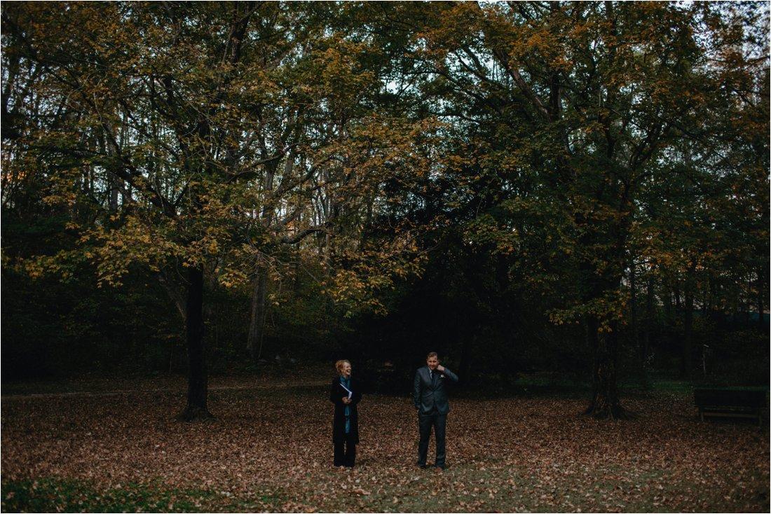autumn-asheville-botanical-gardens-elopement_0006.jpg