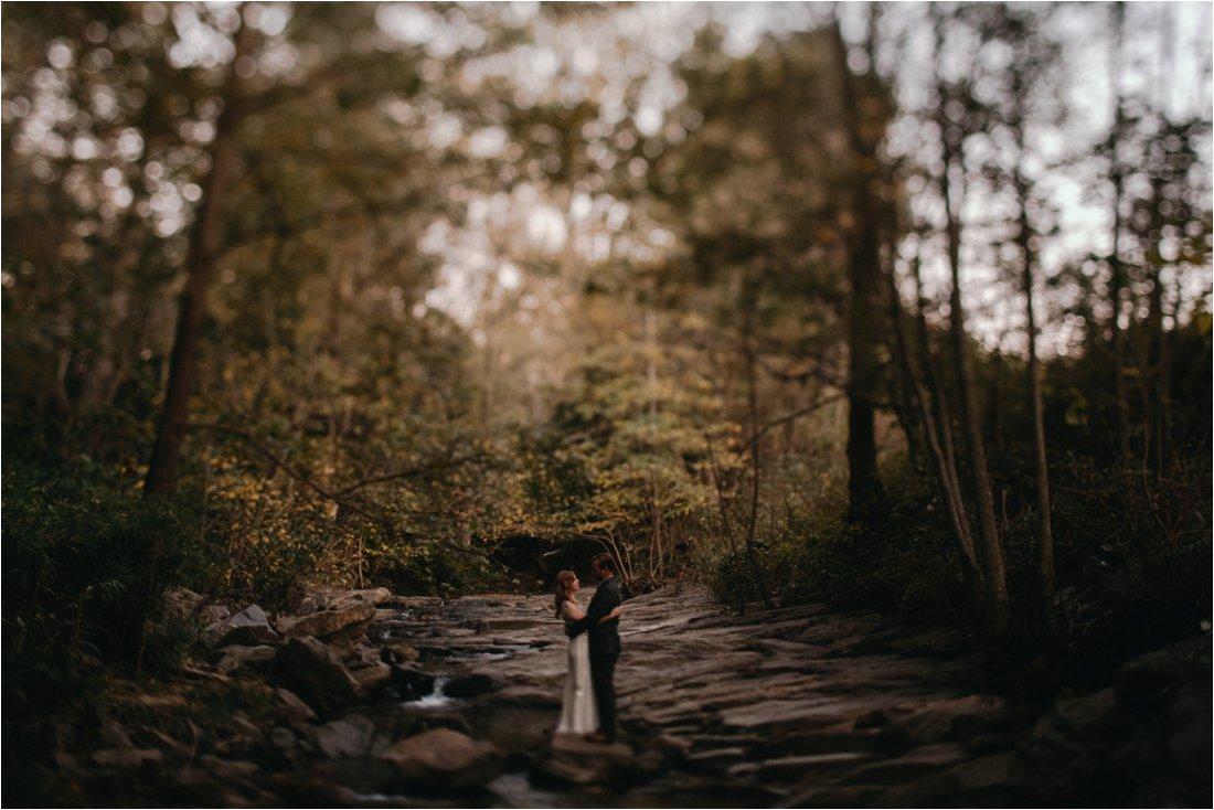 autumn-asheville-botanical-gardens-elopement_0017.jpg