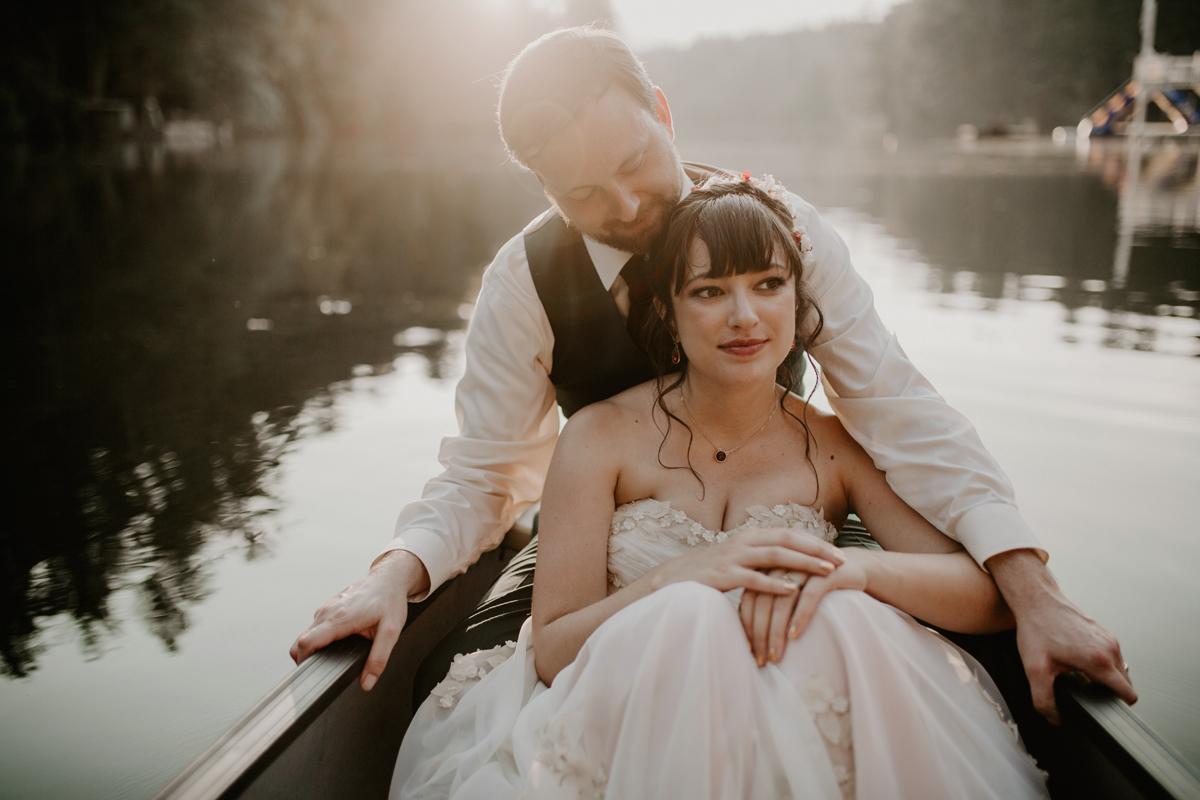 echo-oscar-wedding-368.jpg
