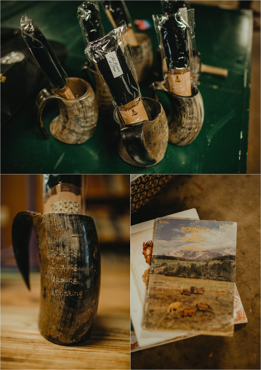 echo-oscar-camp-pinnacle-asheville-hendersonville-nc-wedding_0003.jpg