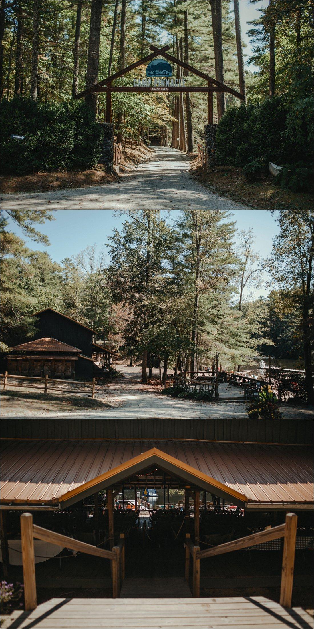 echo-oscar-camp-pinnacle-asheville-hendersonville-nc-wedding_0001.jpg
