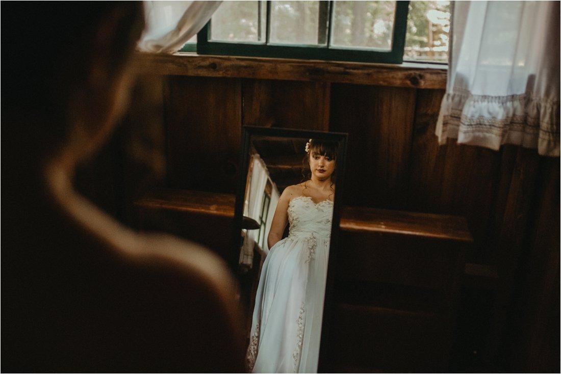 echo-oscar-camp-pinnacle-asheville-hendersonville-nc-wedding_0009.jpg