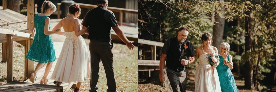 echo-oscar-camp-pinnacle-asheville-hendersonville-nc-wedding_0014.jpg
