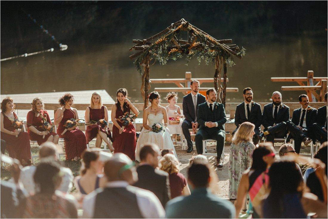 echo-oscar-camp-pinnacle-asheville-hendersonville-nc-wedding_0016.jpg