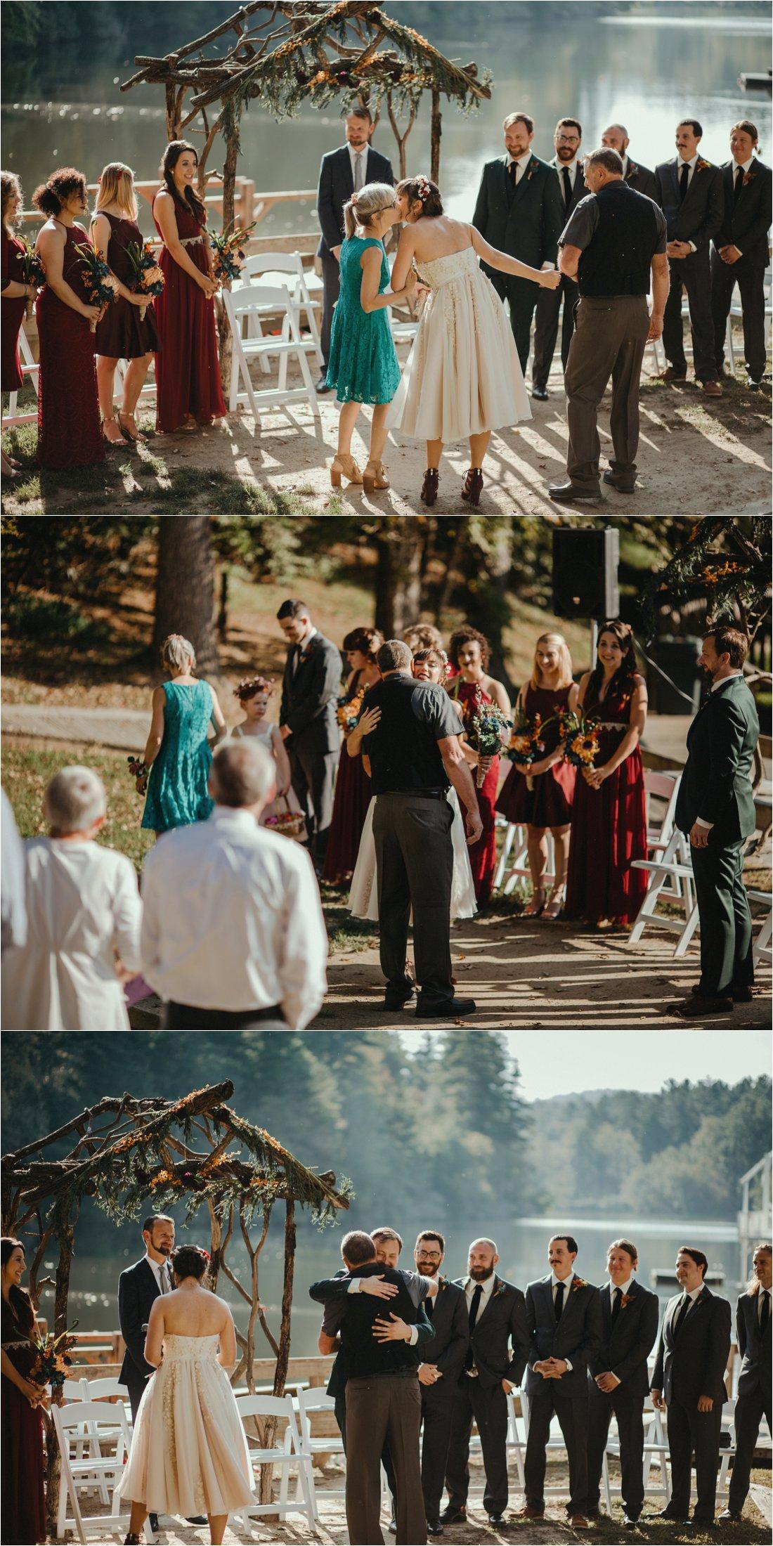echo-oscar-camp-pinnacle-asheville-hendersonville-nc-wedding_0015.jpg